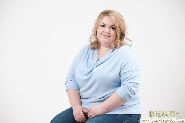 怎么能合理减肥,如何减肥才能又快又有效,很多都想知道的方法