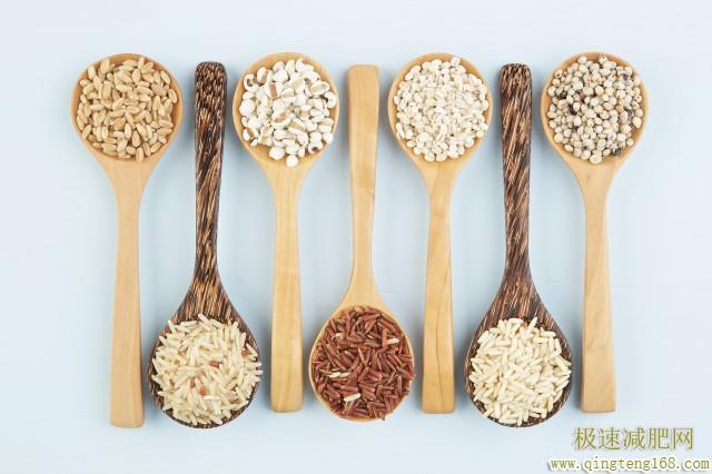 怎么吃能减肥瘦身,适合减肥瘦身的饮食方法