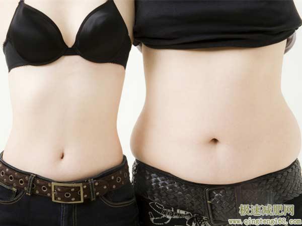 冬天怎么排毒减肥